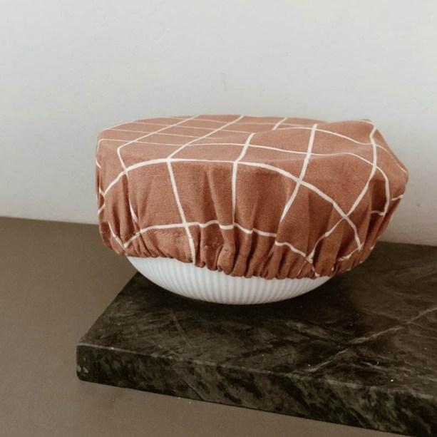 Haps Nordic, la marque danoise d'emballage zéro déchet // Hellø Blogzine blog deco & lifestyle www.hello-hello.fr