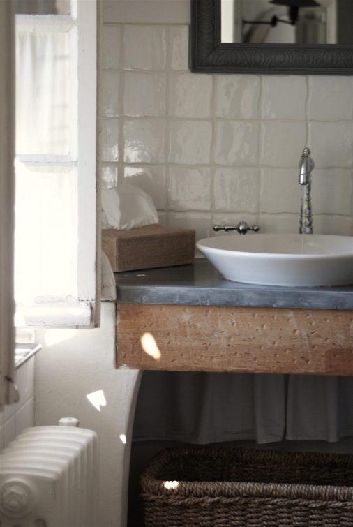 Des maisons d'hôtes déco dans le Sud Est // Hëllø Blogzine blog deco & lifestyle www.hello-hello.fr