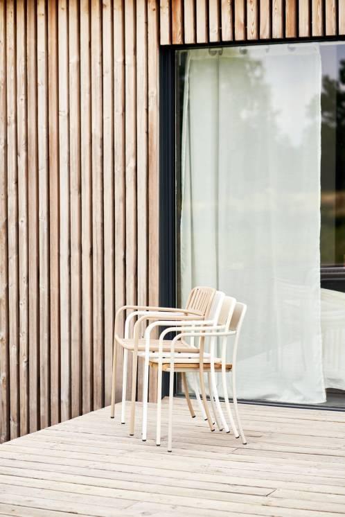 Où trouver du mobilier design ? // Hellø Blogzine blog deco & lifestyle www.hello-hello.fr