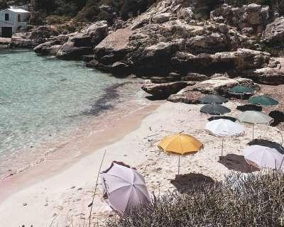 Où trouver un joli parasol // Hellø Blogzine - Blog déco Lifestyle - www.hello-hello.fr