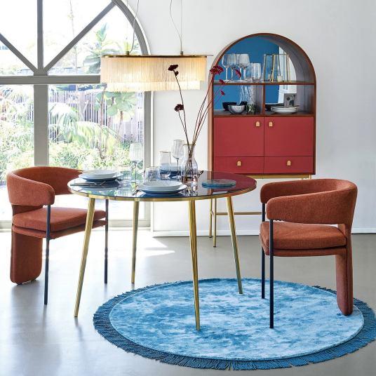 Soldes d'été La Redoute AM.PM // Hellø Blogzine blog deco & lifestyle www.hello-hello.fr