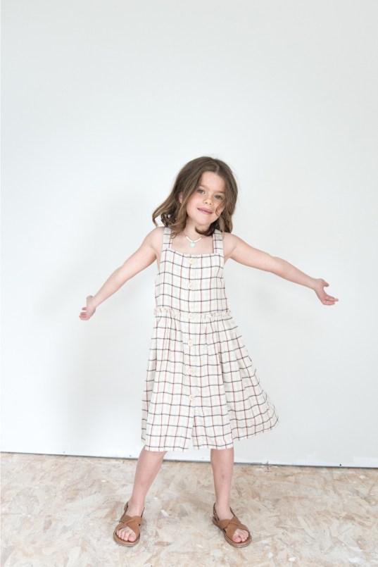 Soldes mode et déco kids Smallable // Hellø Blogzine blog deco & lifestyle www.hello-hello.fr