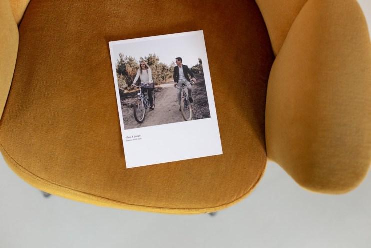 Jolis agrandissements photos numériques Atelir Rosemood // Hellø Blogzine- blog déco lifestyle - www.hello-hello.fr
