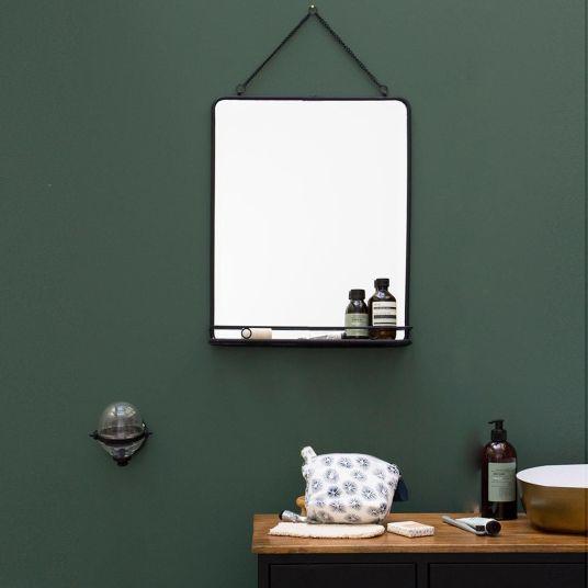 Miroir tablette 169 €
