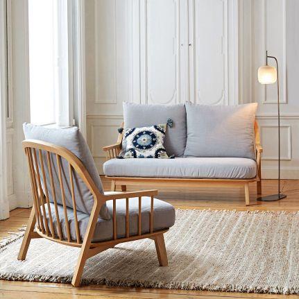 Soldes d'hiver 2021 chez La Redoute Intérieurs - AM.PM // Hellø Blogzine blog deco & lifestyle www.hello-hello.fr