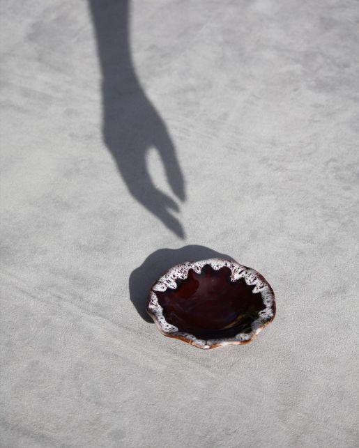 Nos comptes instagram de déco chinée préférés // Hellø Blogzine blog deco & lifestyle www.hello-hello.fr