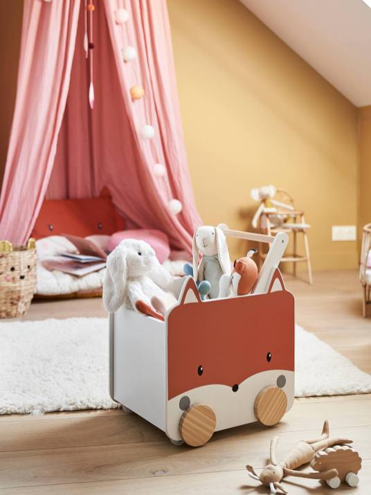 Nos coup de coeur déco et jouets chez Vertbaudet // Hellø Blogzine blog deco & lifestyle www.hello-hello.fr