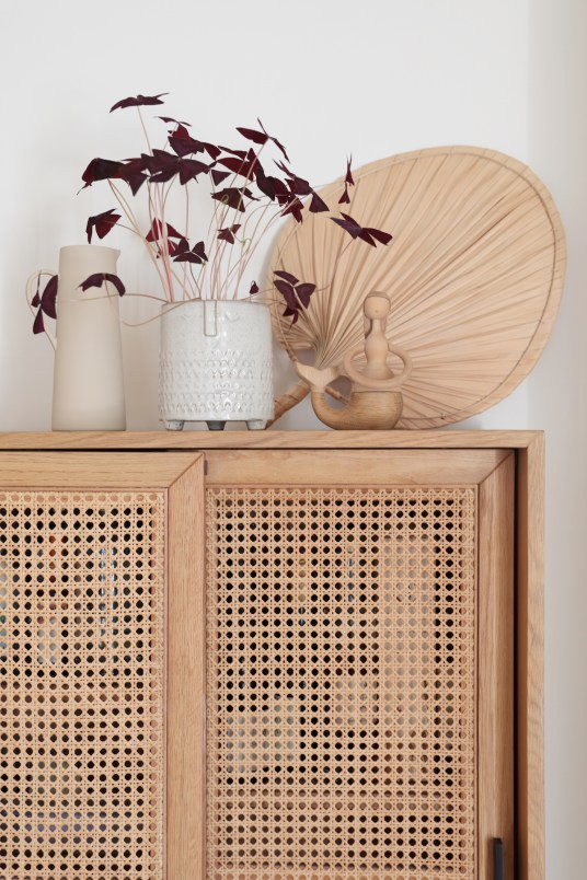 Comment bouturer des plantes d'intérieur ? // Hellø Blogzine blog deco & lifestyle www.hello-hello.fr