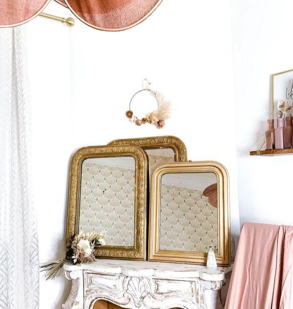 Les brocantes mono-produit sur Instagram // Hellø Blogzine blog deco & lifestyle www.hello-hello.fr