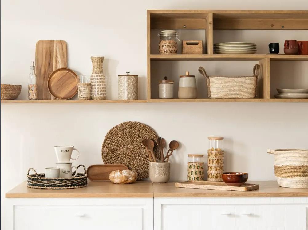Où trouver de jolis bocaux de cuisine // Hello Blogzine - Blog déco Lifestyle - www.hello-hello.fr