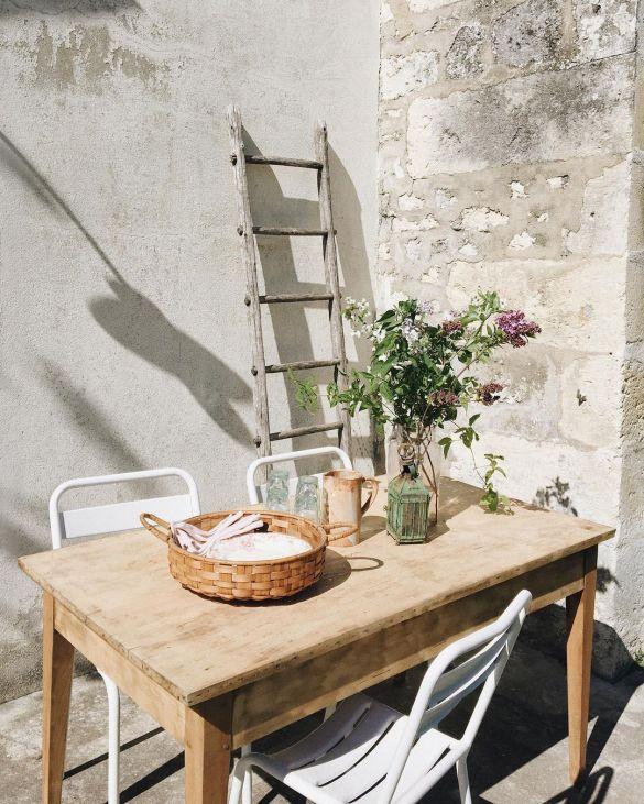 Nos astuces pour bien chiner en ligne // Hellø Blogzine blog deco & lifestyle www.hello-hello.fr
