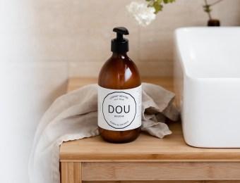 Les marques de cosmétiques green à adopter dans la salle de bains // Hellø Blogzine blog deco lifestyle www.hello-hello.fr