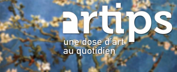 image - Artips