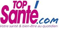 topsante-logojpg