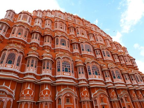 Rajasthan - 2013.10.17 - Jaipur (13)