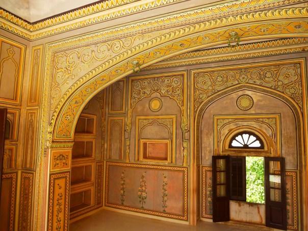Rajasthan - 2013.10.19 - Amber (24)