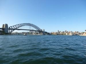 2013.11 - Sydney (21)