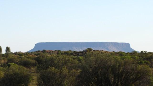 2014.01.26 - Uluru (1)