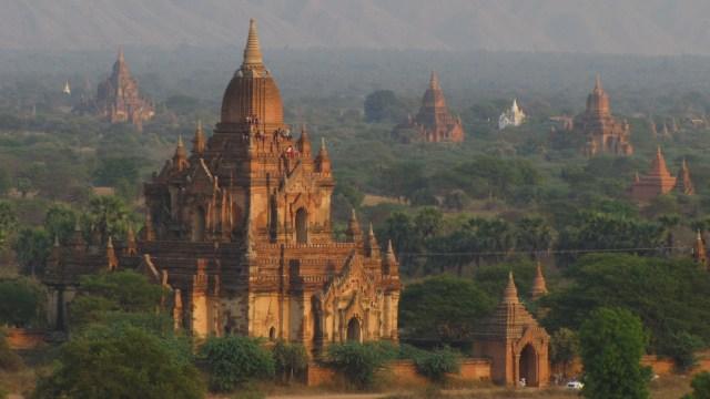 2014.03.25 - Bagan (24)