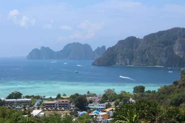 2014.04.09 - Ko Phi Phi 06