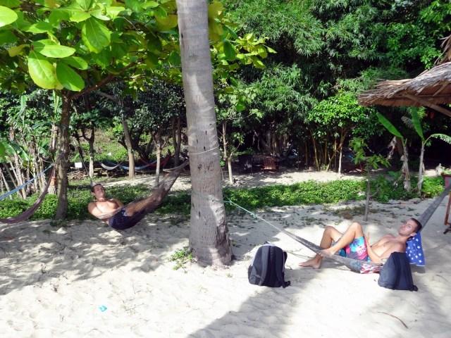 2014.05.06 - Cham Island 30