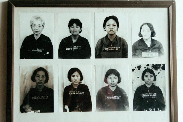 cambodia_mar_2003_s21_prisoner_faces