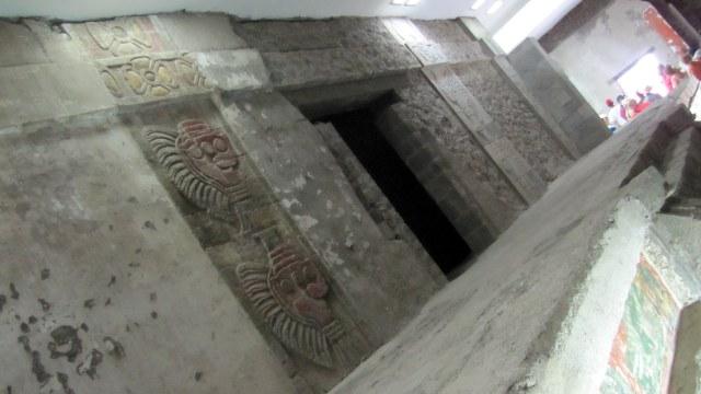 Teotihuacan 051