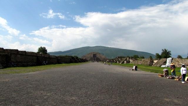 Teotihuacan 069
