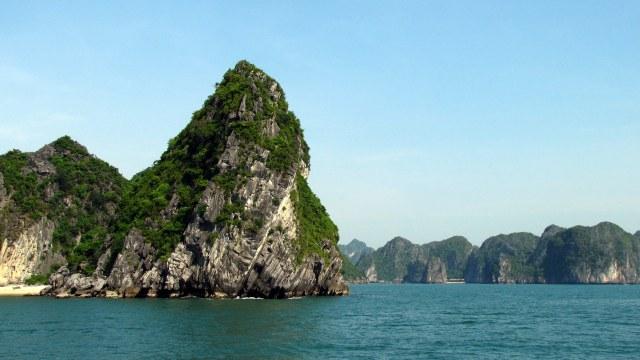 2014.05.14 - Halong Bay 37
