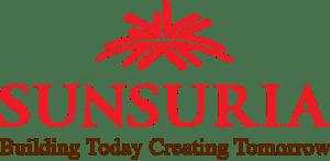 sunsuria-logo-retina-new