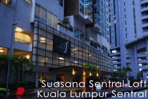 Suasana-Sentral-Loft-KL-Sentral-Malaysia2