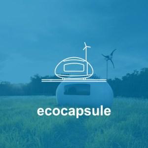The Ecocapsule