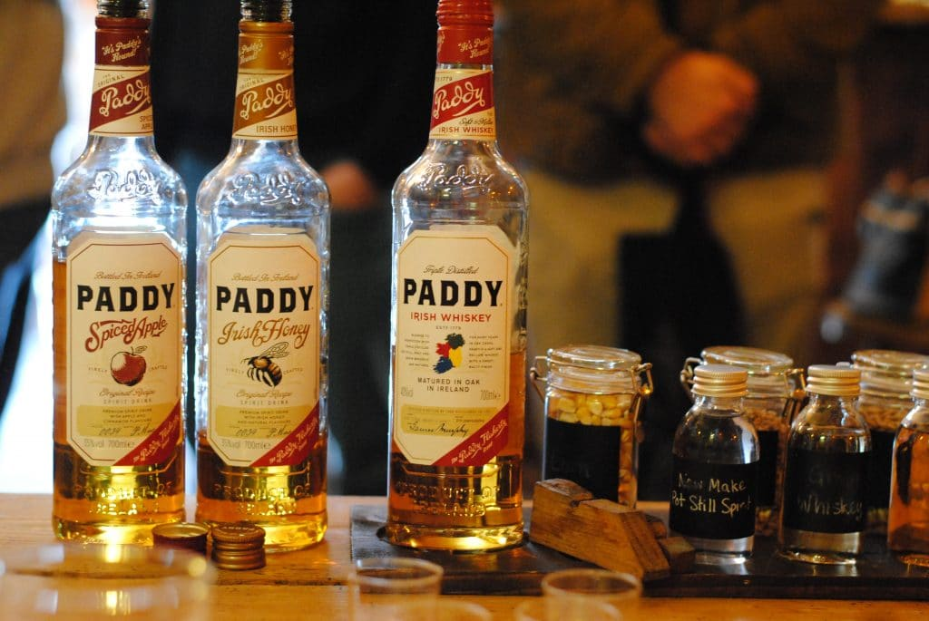 degustation-whisky-paddy-rennes