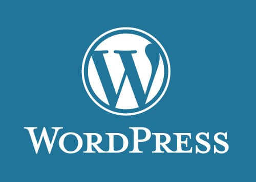 wordpress actualite