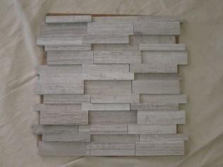 3D tile 12 x 12
