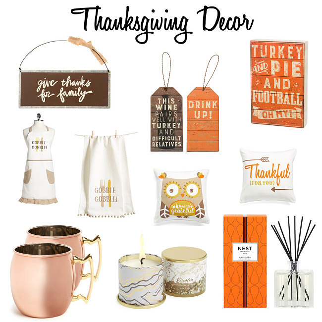 Thanksgiving_Decor