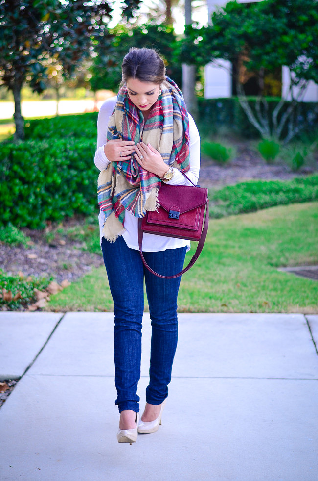 blanket scarf-11
