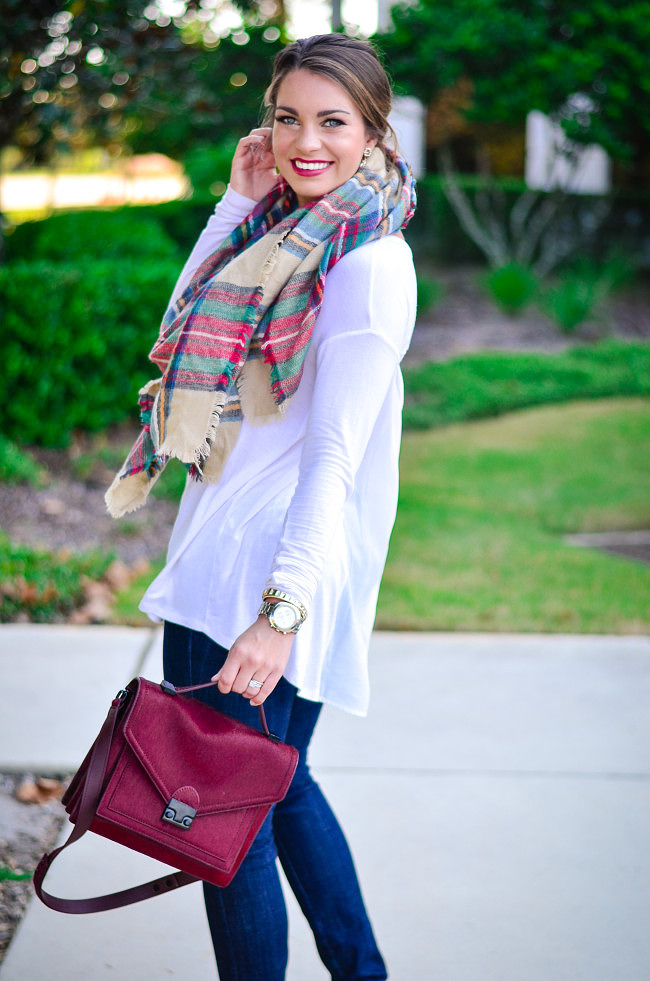 blanket scarf-14