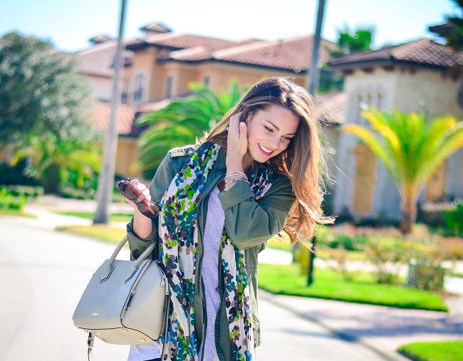 olive jacket-13