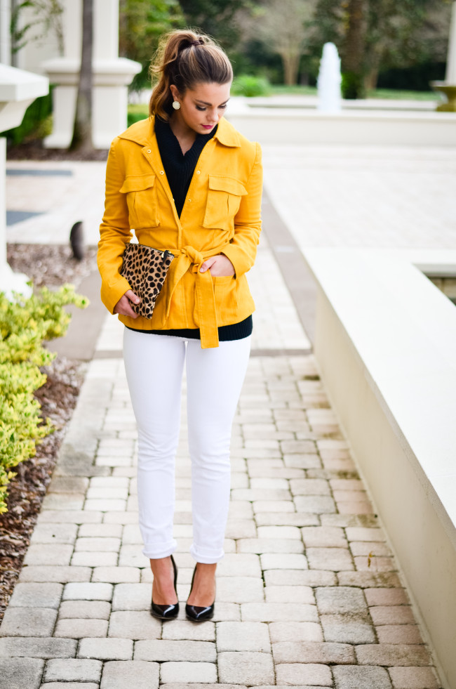yellow and leopard-8