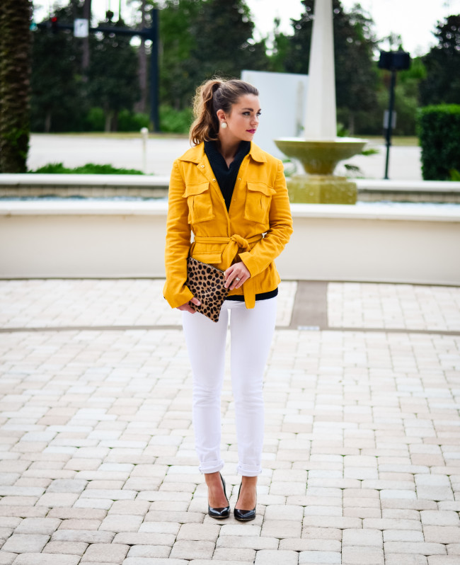 yellow and leopard edited-3