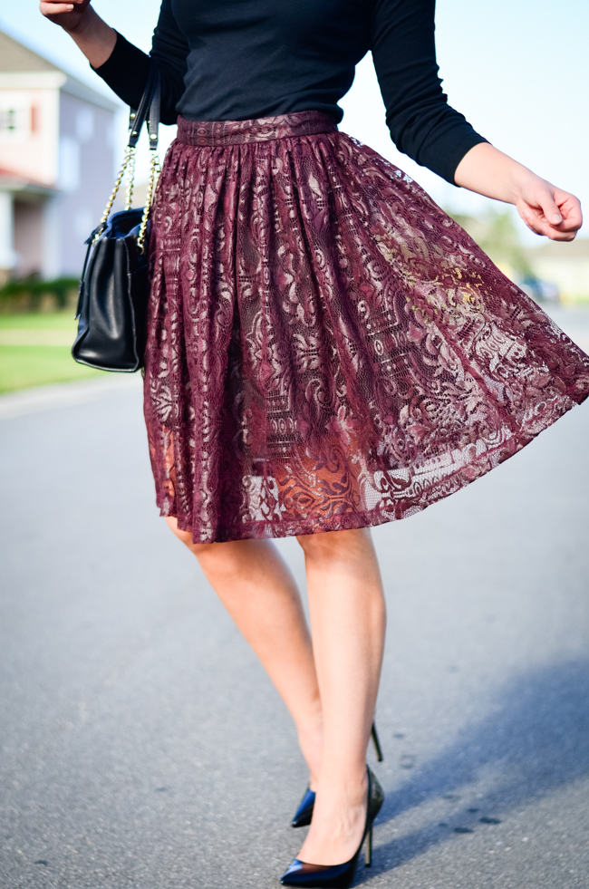 Lace_Skirt_smaller-2