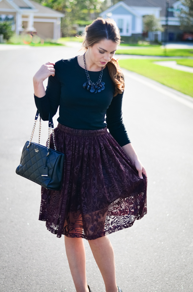 Lace_Skirt_smaller-3