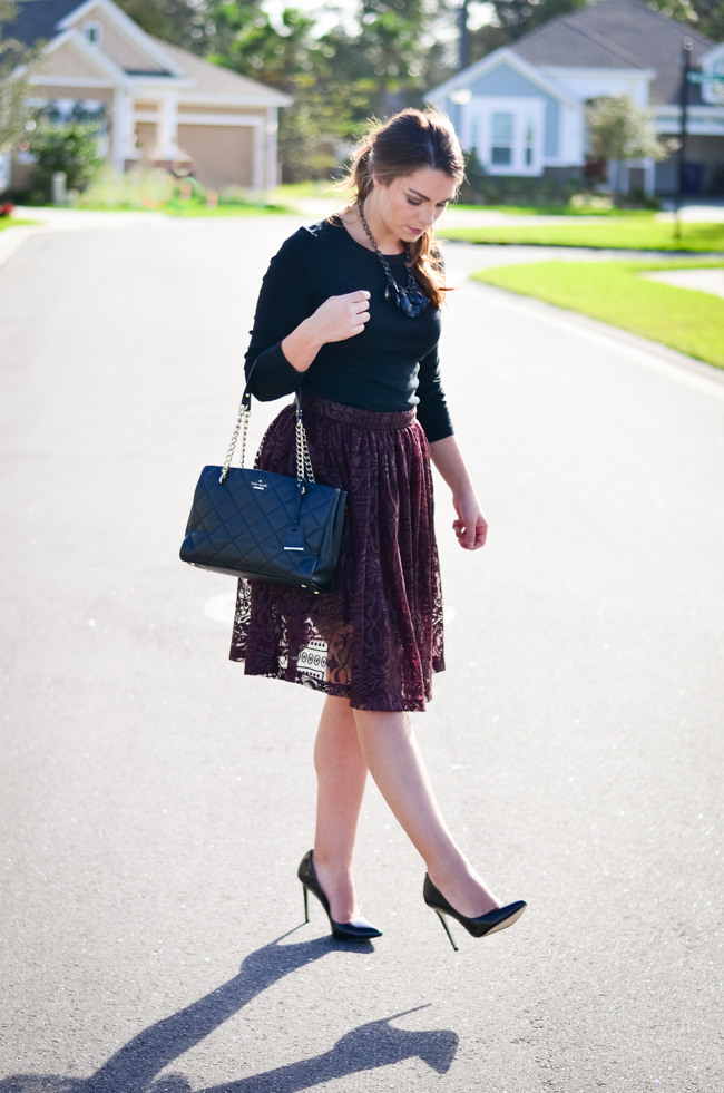 Lace_Skirt_smaller-7