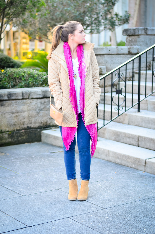 colorful outfit for a cold day-11