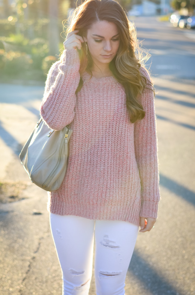 knits and distressed denim -10
