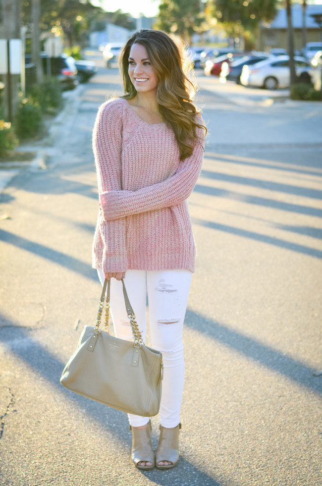 knits and distressed denim -17