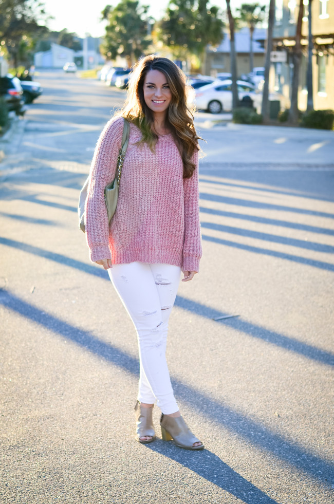 knits and distressed denim -8