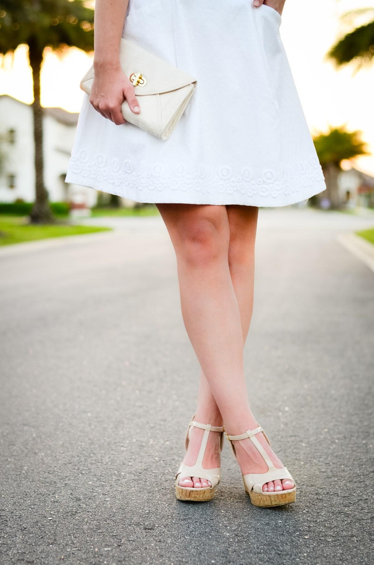 Easter Dress Inspo-9