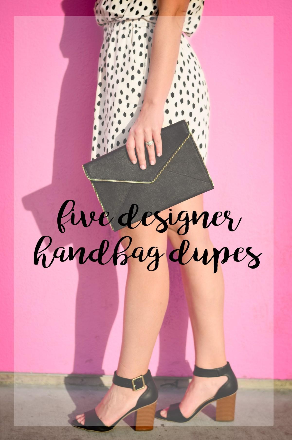 designer handbag dupes-3